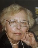 Ingeborg Schleichert