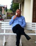Peter Ludwig | Bad Hersfeld | trauer.hersfelder-zeitung.de